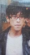 坂本昌行+眼鏡=最強!!