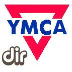 [dir]YMCA