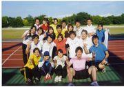 2007年教育実習の会