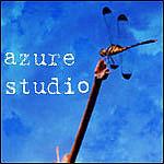瀧沢一留 azure studio
