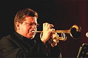 Wayne Bergeron (Tp)