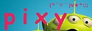 【xbox】cod★REX★clan