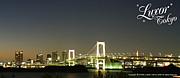 LUXOR TOKYO