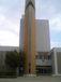 九州情報大学(KIIS)