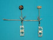 第2種電気工事士試験