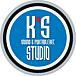 リハーサルK's-STUDIO