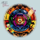 MELEE (メイレイ)