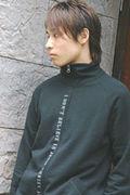 Ryoju@TUS