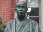 オール慶應義塾