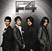 ♪F4 Fun Fan World ♪