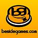 besidegames.com
