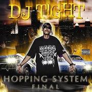 DJ T!GHT