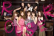 ♪PartyUpGirls★Rouser♪