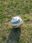 祖師谷サッカーチームを作ろう!