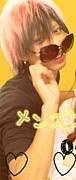 〜優希yuuki〜