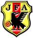 サッカー•日本代表