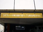 ����ž��