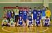 T&T バスケットチーム