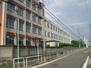 名古屋市立春田小学校