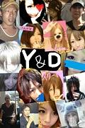 Y.&.D