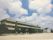船橋市立小室中学校