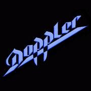 バンド馬鹿/DOPPLER