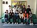 北海道教育大学釧路校弓道部