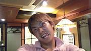 荒川Revers//文京Thunders