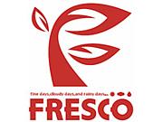 2012年フレスコ入社予定者の集い