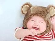 2013年2月4日生まれbaby+。