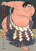 べっとり大相撲