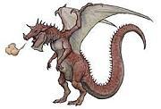 安曇野ドラゴンコレクション