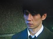菊田と叫ぶ会