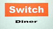 Switch Diner