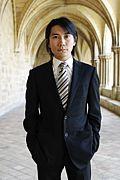川上 統 現代日本の作曲家