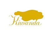 kiwanda キワンダ