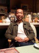 原村の星→平林昌義