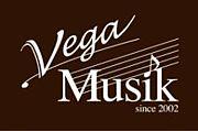 Vega Musik エントリー