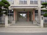 大阪市立都島中学校(39期生)