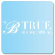 B-TRUE [エンタSNS]