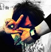 DJ KEN☆5
