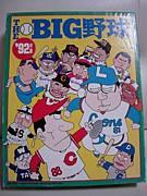 The BIG 野球2009 in 横浜