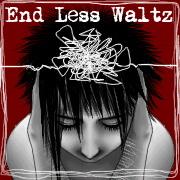 End Less Waltz