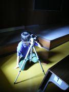 京都学生写真連盟