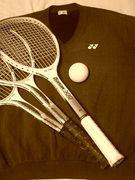 とわの森三愛ソフトテニス部