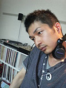 DJ KALBO