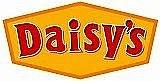 DAISY'S Bar