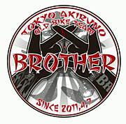 ☆旧車會『BROTHER』☆