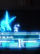 ファイアーエムブレム 暗黒竜…