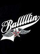BALLLLLIN